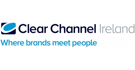 Clear Channel Ireland