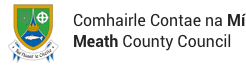 Meath County Counil