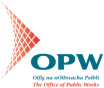 OPW - The Office of Public Works