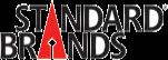 Standard Brands