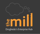 The Mill Enterprise Centre